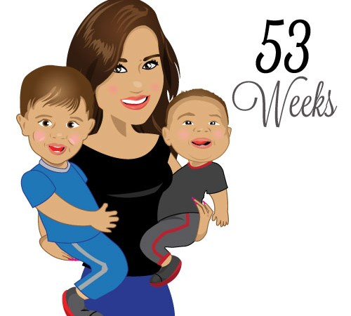 53weeksSquareTitle