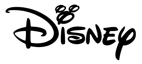 Disney-Mickey-Logo