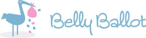 BELLY BALLOT LOGO
