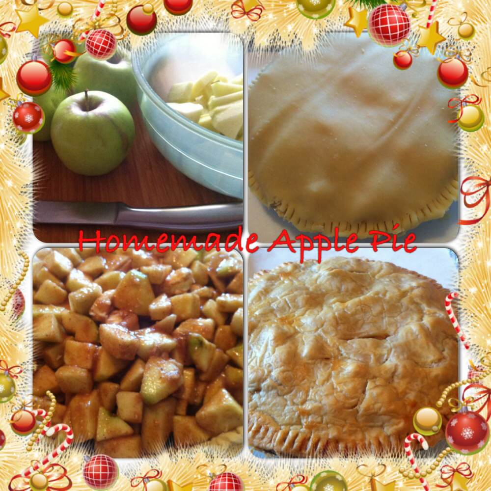 holidayapplepie