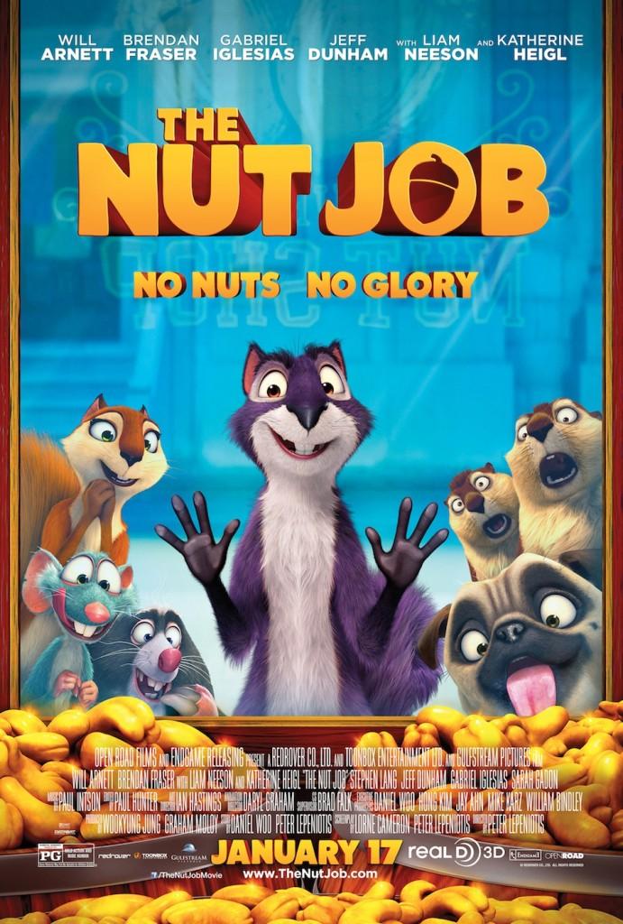 the-nut-job-TNJ_1Sht_Final_rgb