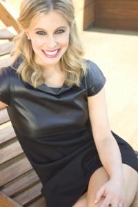Jenn Falik- Black Dress Shot- web