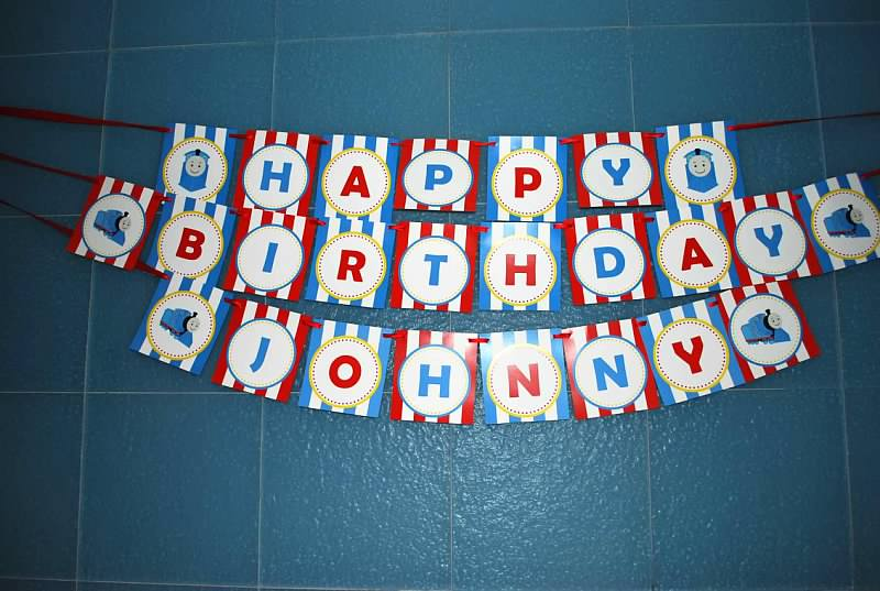 johnny4