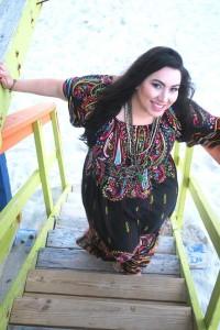 JennyLee Molina