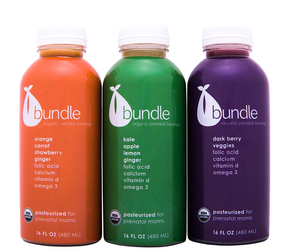 bundleorganics_trio