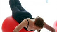 tackle-belly-fat-after-pregnancy-315x315