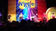 wiggles4