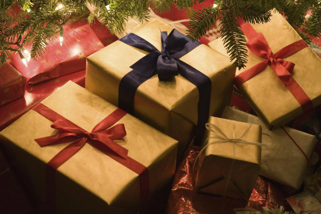 Christmas-gifts-under-tree