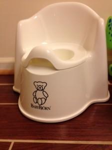 potty4